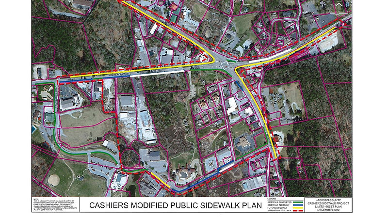 Jackson County approved plan 12.15.2020.