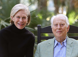 Ann Wrobleski & Phil Truluck.jpg