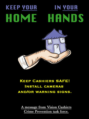 2-Keep Your Home.jpg