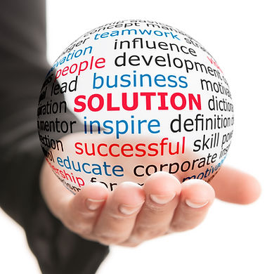 The Thinking Network Solutions