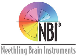 Neethling Brain Instruments Master Practitioner