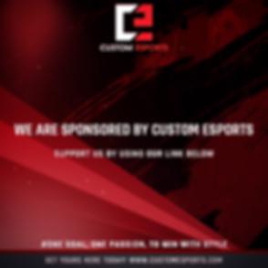 customesports.png