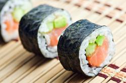 Jaccarino-Sushi-Roll
