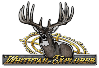 WHITETAIL EXPLORER TV IS COMING