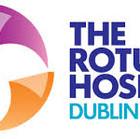 rotunda hospital.jpg