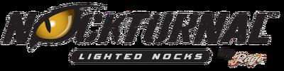 logo_1495487022__53921.png