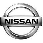 Nissan Ireland.jpg
