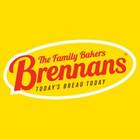 brennans bread.jpg