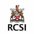 RCSI logo.jpg