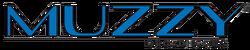 logo_1495552623__87264.png