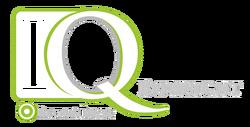 logo_1495566721__85222.png