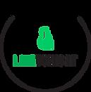 Logo Livetonight.png