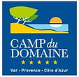 Logo camp du domaine.JPG