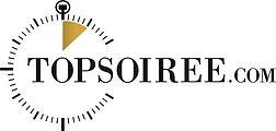 logo-TOPSOIREE.jpg