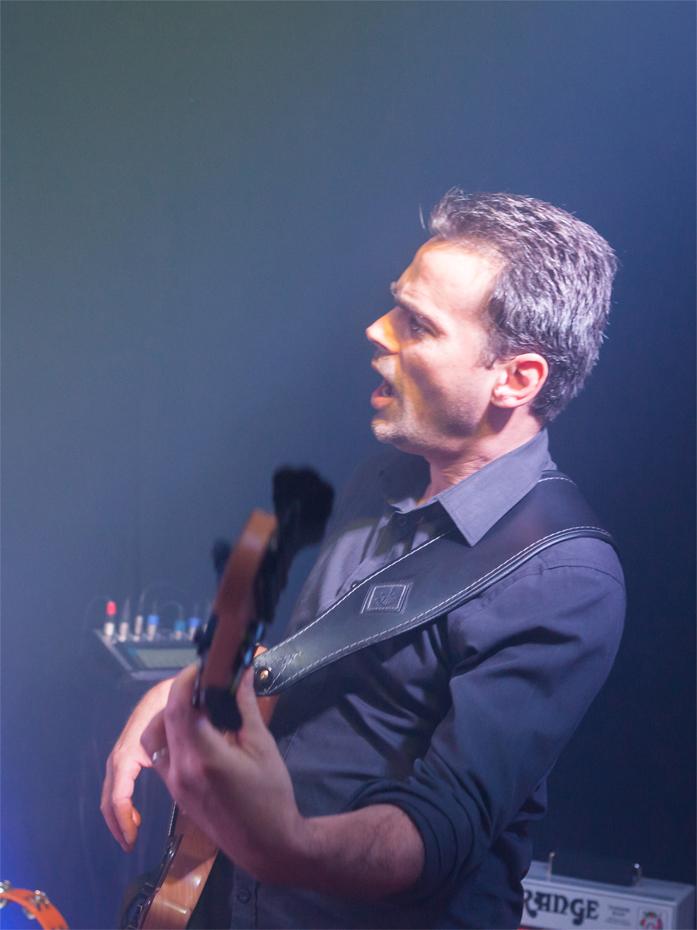 Watson-Pascal Buffin