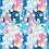 Thumbnail: Dreamcatcher - Blue -  Non-exclusive license