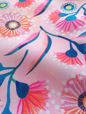 flower gum tote detail.jpg