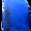 Thumbnail: Mobb Man Sweatsuit (Blue)