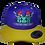 Thumbnail: Royal Mobbin