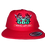 Thumbnail: Red Mobb