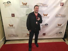Westfield Film Festival