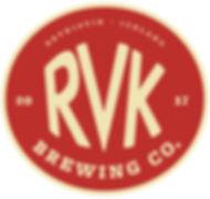 rvk_logo_red.jpg