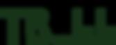 grænt-logo.png