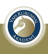 yapikurumsal logo.png