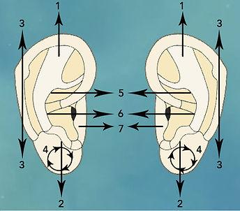 earmassage.jpg