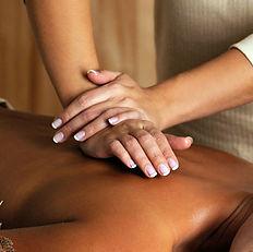 tuina-massagae.jpg