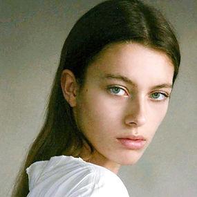 Megan Van Zijp
