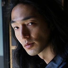 Naoki Sumiya