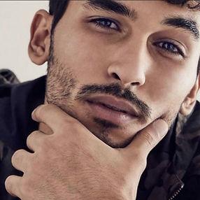 Mahmoud Alhumoz