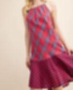 navy red plaid dress Kori (2).jpg