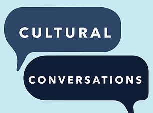 cultural conversations basic.png