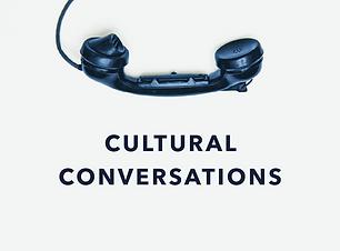 cultural convo.png