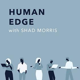 human edge basic.png