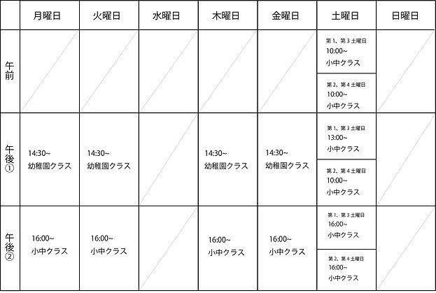 titta残席状況リスト元データ.jpg