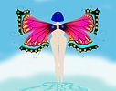 Looking-Fairy.jpg