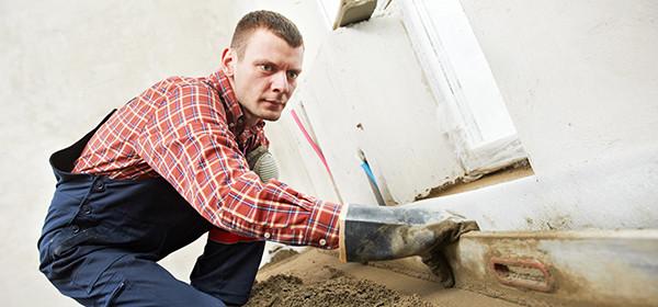 порівняння технологій стяжки підлоги