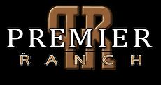 Logo-1-medium-dk.png