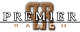 Logo-1-small.png
