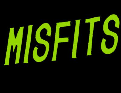 Misfits 2021 Logo green black_edited_edited_edited_edited.png