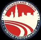 CLYP-Logo-Badge.png