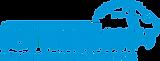 Logomarca Formaden AZUL.png