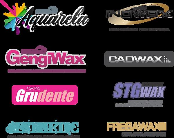 logos produtos.png