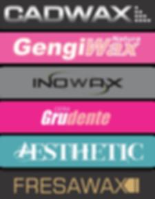 totem logos.png