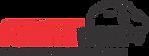 Logomarca Formaden original.png