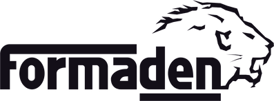Logomarca%20Formaden%20vermelho_edited.p