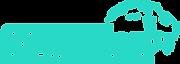 Logomarca Formaden verde.png